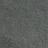 Lava Grau