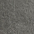 Wood Grau