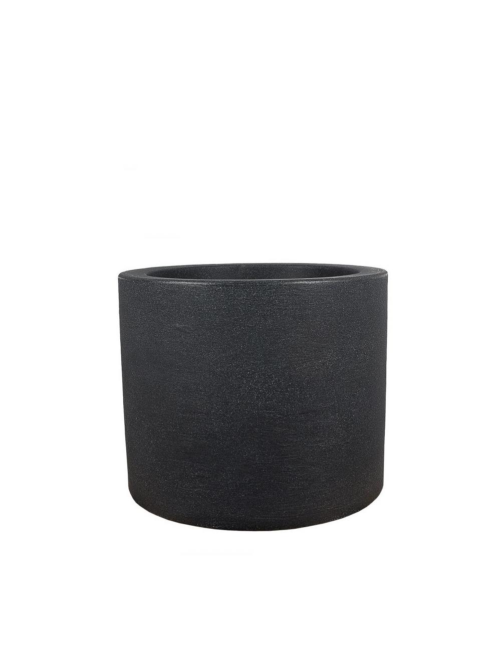 kunststoff-pflanzkubel-cup-anthrazit-39cm-x-33cm