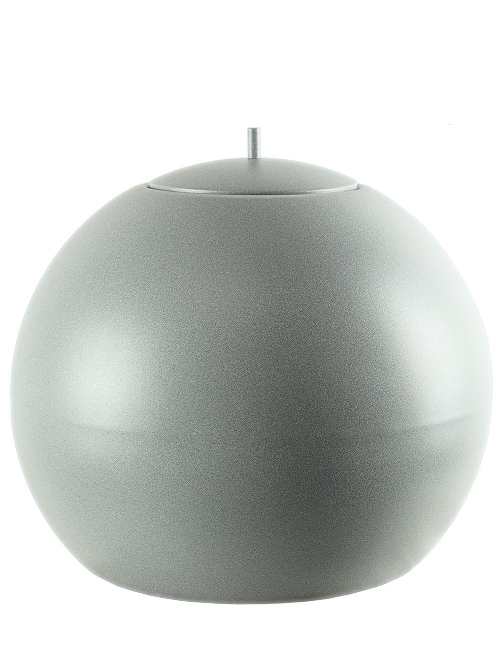 edelstahl-feuerkugel-granit-grau-