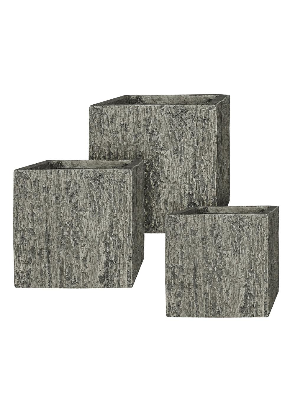 pflanzkubel-3er-set-cube-wood-grau-