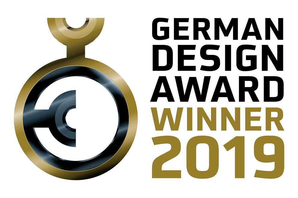 Pflanzwerk Auszeichnung für Design und Qualität