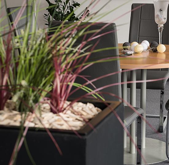 XXL Raumteiler für die individuelle Raumaufteilung & Gestaltung