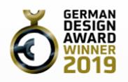 Pflanzenroller-Design_Award